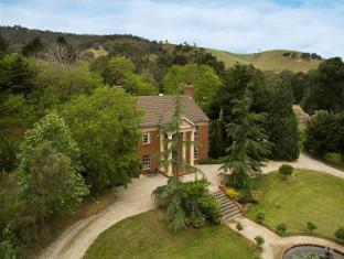 /manor-estate/hotel/mclaren-vale-au.html?asq=jGXBHFvRg5Z51Emf%2fbXG4w%3d%3d