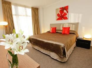 /indulge-apartments-ontario/hotel/mildura-au.html?asq=jGXBHFvRg5Z51Emf%2fbXG4w%3d%3d