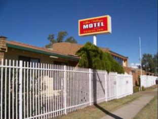 /spa-village-travel-inn/hotel/moree-au.html?asq=jGXBHFvRg5Z51Emf%2fbXG4w%3d%3d
