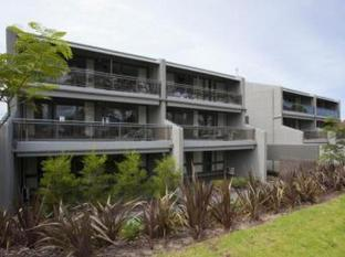 /horizon-apartments/hotel/narooma-au.html?asq=jGXBHFvRg5Z51Emf%2fbXG4w%3d%3d