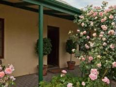 Country Pleasures Bed & Breakfast | Australia Budget Hotels