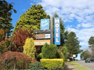 /high-mountains-motor-inn/hotel/blue-mountains-au.html?asq=jGXBHFvRg5Z51Emf%2fbXG4w%3d%3d