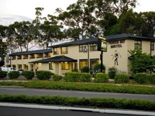 /fr-fr/pioneer-way-motel/hotel/blue-mountains-au.html?asq=jGXBHFvRg5Z51Emf%2fbXG4w%3d%3d