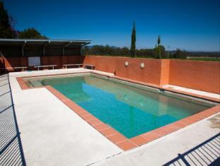 /adina-vineyard-accommodation/hotel/hunter-valley-au.html?asq=jGXBHFvRg5Z51Emf%2fbXG4w%3d%3d