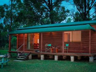 /ar-ae/hunter-hideaway-cottages/hotel/hunter-valley-au.html?asq=jGXBHFvRg5Z51Emf%2fbXG4w%3d%3d