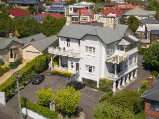 /highbury-apartments/hotel/launceston-au.html?asq=jGXBHFvRg5Z51Emf%2fbXG4w%3d%3d