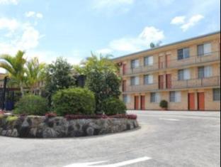 /aza-motel/hotel/lismore-au.html?asq=jGXBHFvRg5Z51Emf%2fbXG4w%3d%3d