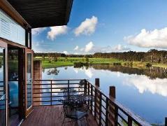 Australia Hotel Booking | Bettenay's Accommodation
