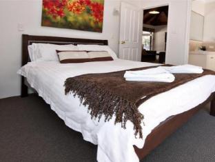 Margaret River Hideaway & Farmstay Margaret River Wine Region - Bedroom