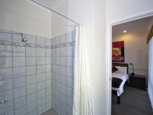 Margaret River Hideaway & Farmstay Margaret River Wine Region - Bathroom