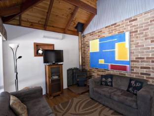 Margaret River Hideaway & Farmstay Margaret River Wine Region - Guest Room