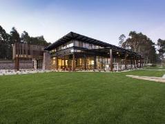 Willy Bay Resort | Cheap Hotels in Margaret River Wine Region Australia