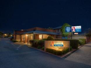 /admiral-motel/hotel/mornington-peninsula-au.html?asq=jGXBHFvRg5Z51Emf%2fbXG4w%3d%3d