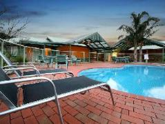 Cbreeze Villas Dromana & Safety Beach | Australia Budget Hotels