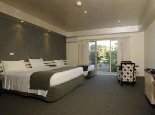 /fairways-resort/hotel/mornington-peninsula-au.html?asq=jGXBHFvRg5Z51Emf%2fbXG4w%3d%3d