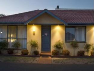 /mornington-motel/hotel/mornington-peninsula-au.html?asq=jGXBHFvRg5Z51Emf%2fbXG4w%3d%3d