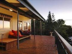 Grandview Bed and Breakfast | Australia Budget Hotels