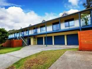 /ro-ro/the-avenue-apartments/hotel/phillip-island-au.html?asq=nQpREeu66dnlum%2bKH4vak8HSt7AqHfc2KwWcnLeT0mWMZcEcW9GDlnnUSZ%2f9tcbj