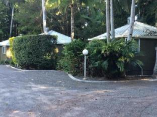 /rainforest-holiday-village/hotel/sunshine-coast-au.html?asq=jGXBHFvRg5Z51Emf%2fbXG4w%3d%3d