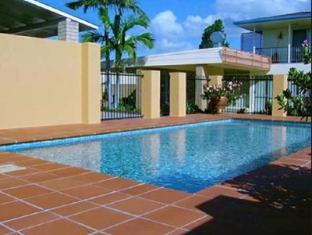 /shady-rest-motel/hotel/gympie-au.html?asq=jGXBHFvRg5Z51Emf%2fbXG4w%3d%3d