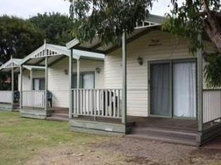/figtree-holiday-village/hotel/warrnambool-au.html?asq=jGXBHFvRg5Z51Emf%2fbXG4w%3d%3d