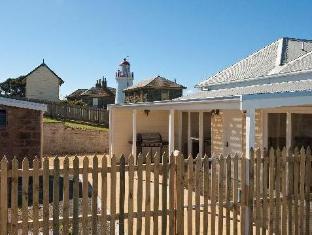 /lighthouse-lodge/hotel/warrnambool-au.html?asq=jGXBHFvRg5Z51Emf%2fbXG4w%3d%3d