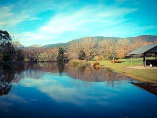/sanctuary-park-cottages/hotel/yarra-valley-au.html?asq=jGXBHFvRg5Z51Emf%2fbXG4w%3d%3d