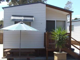 Birubi Beach Holiday Park Port Stephens - Guest Room