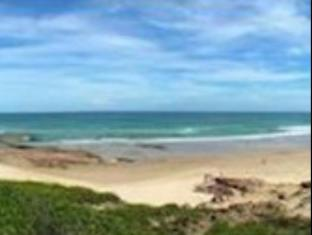 Birubi Beach Holiday Park Port Stephens - Nearby Attraction