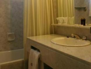 Obelisco Center Suites Hotel Buenos Aires - Bathroom