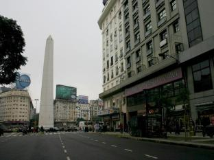 /it-it/obelisco-center-suites-hotel/hotel/buenos-aires-ar.html?asq=jGXBHFvRg5Z51Emf%2fbXG4w%3d%3d