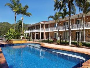 /aston-motel-yamba/hotel/yamba-au.html?asq=jGXBHFvRg5Z51Emf%2fbXG4w%3d%3d