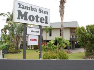 /yamba-sun-motel/hotel/yamba-au.html?asq=jGXBHFvRg5Z51Emf%2fbXG4w%3d%3d