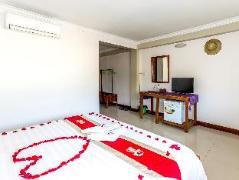 Nikkivinsi Boutique Villa   Cambodia Hotels