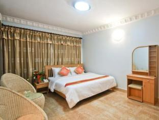 Lotus Luxury Villa Phnom Penh - Superior Room