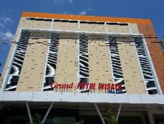 Putri Wisata Hotel, Indonesia