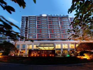 /ko-kr/chengdu-perfitful-hotel/hotel/chengdu-cn.html?asq=vrkGgIUsL%2bbahMd1T3QaFc8vtOD6pz9C2Mlrix6aGww%3d