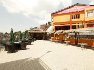 /bridge-view-regency/hotel/shimla-in.html?asq=jGXBHFvRg5Z51Emf%2fbXG4w%3d%3d