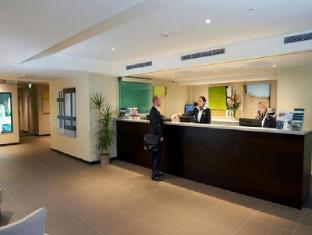 Quest Hawthorn Apartments Melbourne - Reception
