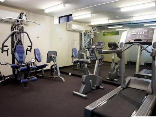 Quest Hawthorn Apartments Melbourne - Gymnasium