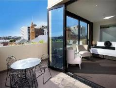 Quest Hawthorn Apartments | Cheap Hotels in Melbourne Australia