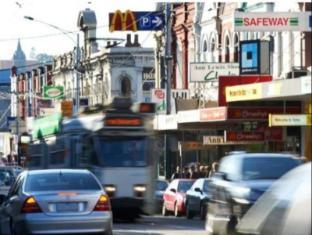 Quest Hawthorn Apartments Melbourne - Surroundings