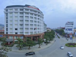 /ko-kr/lao-cai-star-hotel/hotel/lao-cai-city-vn.html?asq=jGXBHFvRg5Z51Emf%2fbXG4w%3d%3d