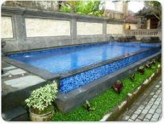 Warji House 2   Indonesia Hotel