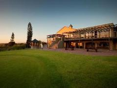 Devonvale Golf Estate Wine & Spa Lodge | Cheap Hotels in Stellenbosch South Africa