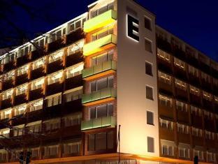 /th-th/elite-eden-park-hotel/hotel/stockholm-se.html?asq=m%2fbyhfkMbKpCH%2fFCE136qbXdoQZJHJampJTaU6Q8ou26UvQZ%2fA2qPz1Oo7VfUm70