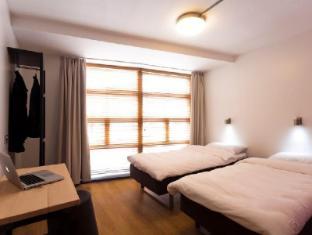 /cs-cz/generator-hostel-dublin/hotel/dublin-ie.html?asq=jGXBHFvRg5Z51Emf%2fbXG4w%3d%3d