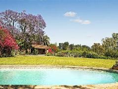 Gerald's Gift Guest House | Cheap Hotels in Addo South Africa