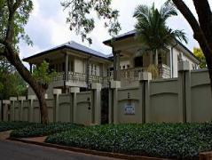 Goodey's Guesthouse | Cheap Hotels in Pretoria South Africa