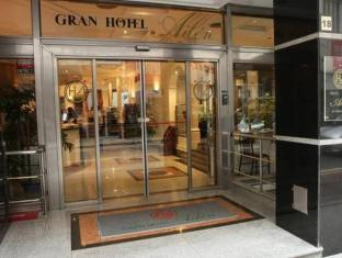 /gran-hotel-ailen/hotel/buenos-aires-ar.html?asq=jGXBHFvRg5Z51Emf%2fbXG4w%3d%3d